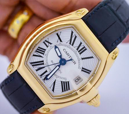 Used_Cartier_Roadster