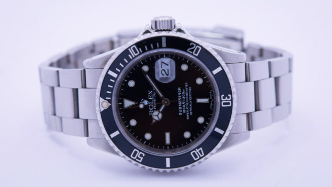 686756f6521 Where to sell a Rolex watch for cash in Denver, Colorado? Denver Watch  Buyer is the best way to sell used Rolex watches, because we specialize  buying Rolex ...